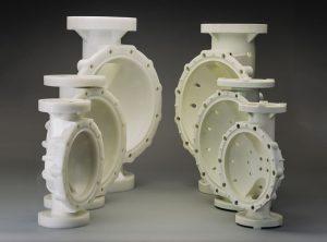 Overmolding_Diaphragm_Pumps