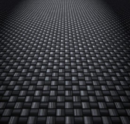 carbon fiber - resin additives