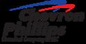 cpchem_logo