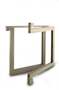Cell Frame & Box