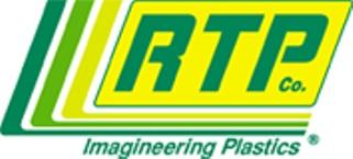 logo_rtp_company1