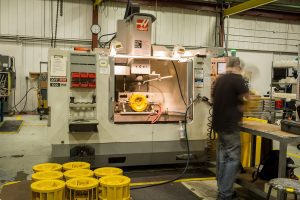 cnc_machining_action_shot