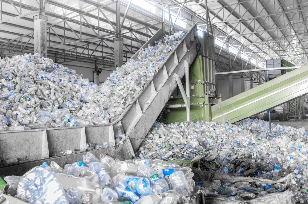 Use and Value of Recycled Plastic in Injection Molding, Part 2