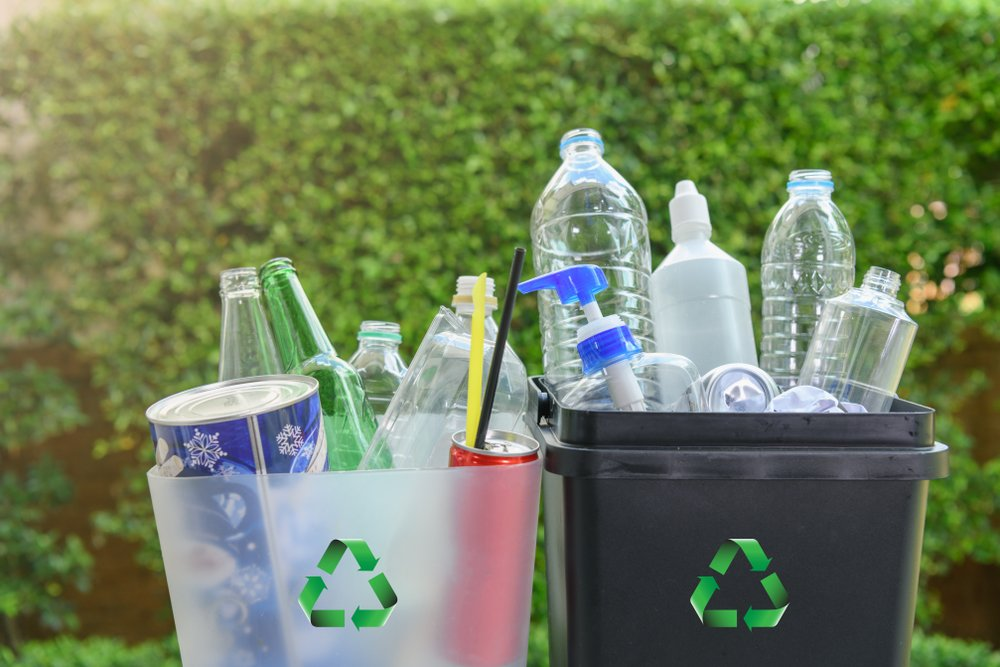 Use and Value of Recycled Plastic in Injection Molding, Part 1