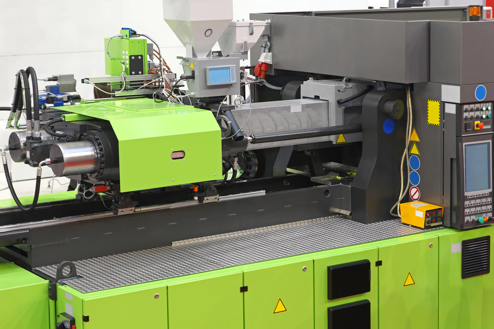 Requirements for Medical Device Injection Molding, Part 2