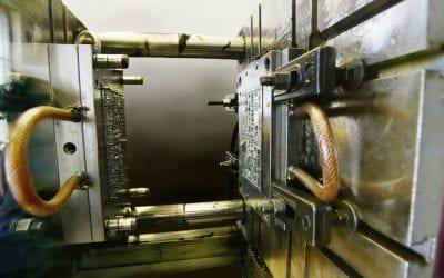 Cold Runner Vs. Hot Runner Plastic Injection Molding
